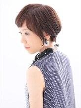ヴィアラ(Hair Make ViaLa)