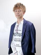 モードケイズ 富田リアン店(MODE K's)黒川 司