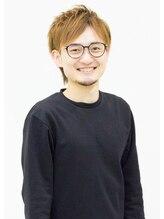 クレス 戸田店 メンズ店(CLESC)石川 清貴