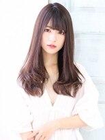 ジュール(Jule)【Jule】☆コービルミディ☆