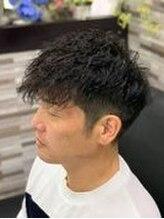 アキヤマ(Akiyama)