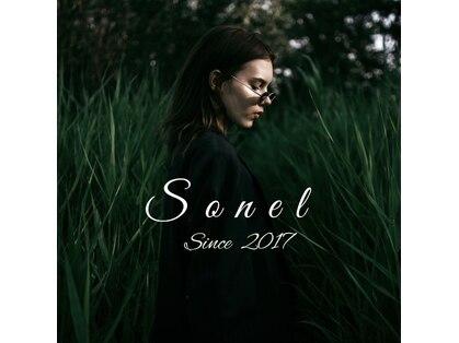 ソネル 小手指店(SONEL)の写真