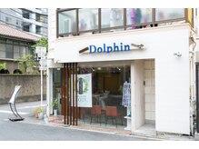 ドルフィン(Dolphin)