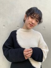 アンバースデー(UNBIRTHDAY)新田 知鶴