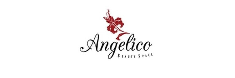 アンジェリコ 蒲田西口店(Angelico)のサロンヘッダー