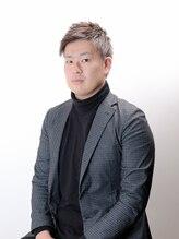 モードケイズ 富田リアン店(MODE K's)米村 京太郎
