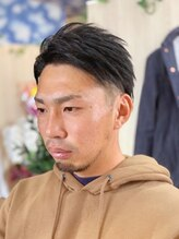 ティンカーベル(TINK‐A‐BELL)束感2ブロ爽やかまる☆