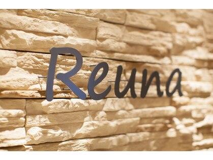 レウナ 外苑前(Reuna)の写真
