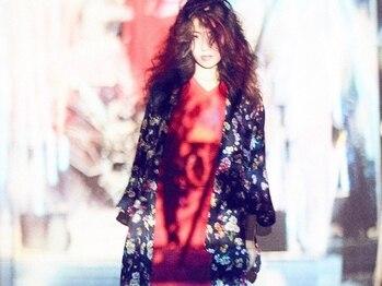 スガタ リフレクション(SUGATA reflection)の写真/【大人女性から圧倒的支持率!】大人女性の為の隠れ家サロン◇ライフスタイルに合わせたビューティー提案◎