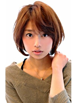 男女別髪の長さの基準|髪の長さ基本の種類3つ・おすすめの長さ