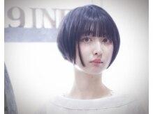 ナイン ヘア オリジナル(9ine hair original)