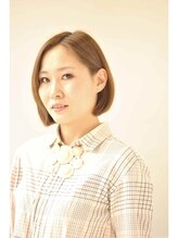 ドレスプライベートルーム(DRESS private room)宮下 友美