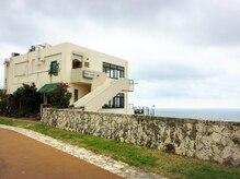 ビーチ(BEACH×BEACH)