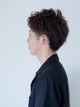 ヘアアトリエ ディアローグ ラズ 自由が丘店(Hair Atelier DEAR LOGUE Luz)ディアローグ ラズ 自由が丘