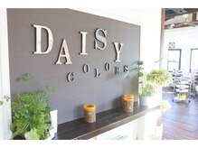 Daisy Colors (デイジーカラーズ)