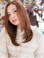 *+COVER HAIR+*…究極☆ラブなノームコアセミディa