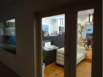 エーエヌエー ビィウィッチ クラウンプラザホテル宇部店(ANA BEWITCH)の写真