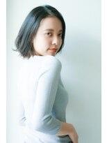 【PRIMA】simple☆bob(西宮/西宮北口)