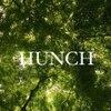 アトリエ ハンチ(atelier HUNCH)のお店ロゴ