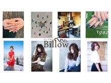 ヘアーメイク ビロー 丸亀店(Hair Make Billow)