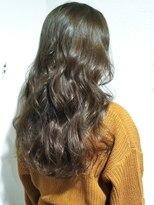 ローグ ヘアー 金町店(Rogue HAIR)ローグヘアー【高 和宏】大人かわいいロングヘルシーレイヤー