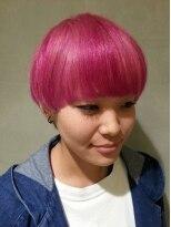 ロベック(Lobec SAKAE)sweet pink☆