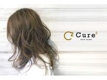 キュアキュア(Cure2)