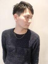 グレージュ/タンバルモリ/ボブ/大人かわいいワンサイド☆