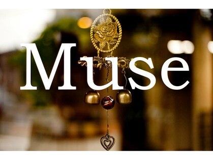 ミューズ 新所沢花園店(Muse)の写真