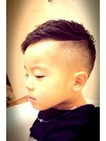kid C