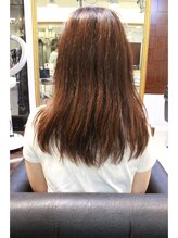 Before☆