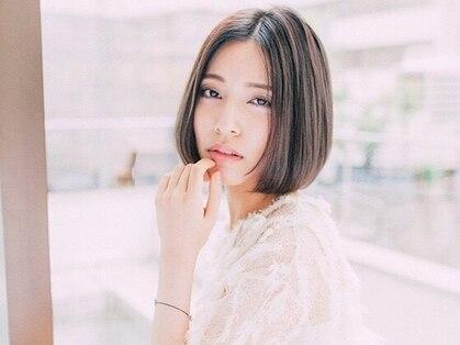 リアン バイ プロデュース 永山店(Lien by Produce)の写真