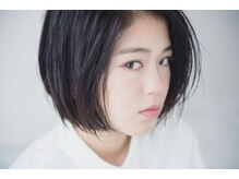 ヘアメイク サラリ(hair make SARARI)の雰囲気(あなたの「なりたい」を聞かせてください!)