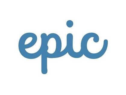 エピック 東川口(epic)