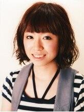 ノマド(Hair Design NOMAD)