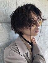 takahashi style