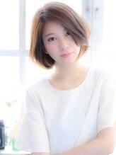マユリ 相模大野(Mayuri)
