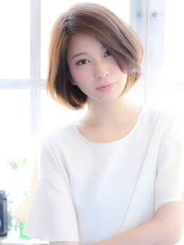 マユリ 相模大野(Mayuri)の写真/【相模大野駅徒歩2分】大人女性のためのプライベートサロン*上質な薬剤・技術で大人の美を高めます!