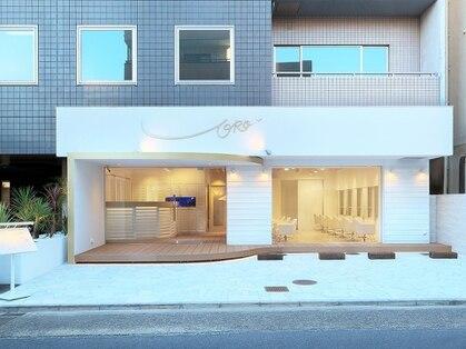 オーロ 西大寺店(ORO)の写真