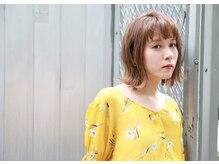 横浜駅東口☆ Nine9【ナイン】 豊富なメニューでお気に入りのスタイル&リラックスを♪