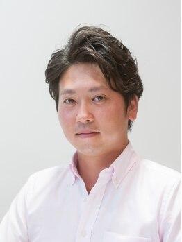 ヘアーメイク アキラ(HAIR MAKE Akira)の写真/ベリーショートでもカッコ良くキメる!!ワンポイントでカラーやパーマもおすすめ★【Akira】にお任せ◎