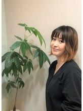 ラフィーネ(raffine)加藤 美香子