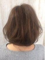 スーパー ヘアーアンドボディ (SUPER HAIR&BODY)カリフォルニアボブ