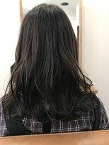 ヘアー チクタク(Hair Ciku-taku)巻き髪風デジタルパーマ