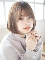 エイト ヘアサロン 渋谷本店(EIGHT)【EIGHT new hair style】238