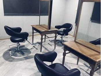 ル レーヴ 富士店(Le reve)の写真/落ち着ける上質空間でのマンツーマン施術―。こだわり派女性の心を満たす丁寧な施術…今をより美しく☆