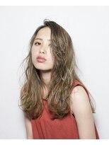 リタ(LITA)【LITA】フェザーロングウェーブ