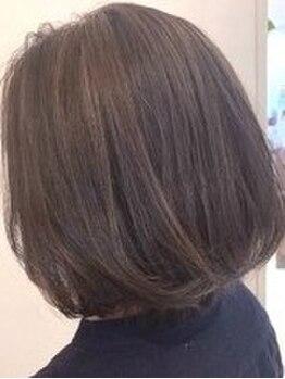 シェリッシュ102(Sheriche102)の写真/定期的に髪のお手入れをしたい方必見☆1度カラーをしていただいた方に、お得なリタッチチケットあり◎