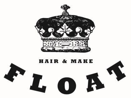 フロート 久喜店(FLOAT)の写真
