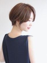 インスヘアー 高砂店(INCE HAIR)